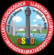 Ysgol Llanfairpwll